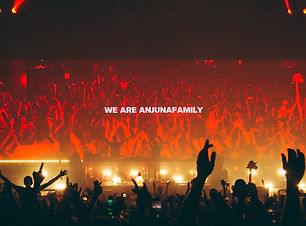 Above & Beyond Group Therapy (ABGT 350)