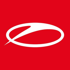A STATE OF TRANCE (ASOT) 950