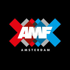 AMSTERDAM MUSIC FESTIVAL (AMF)