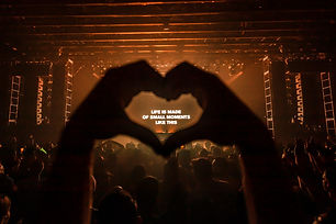 Above & Beyond Group Therapy (ABGT)