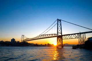 O que fazer em Florianópolis? Dicas para 5 dias de viagem com atrações, hospedagem e transporte.