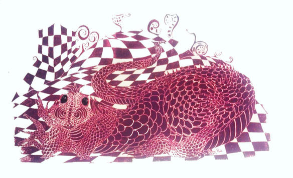 Red dragon checkers.jpg