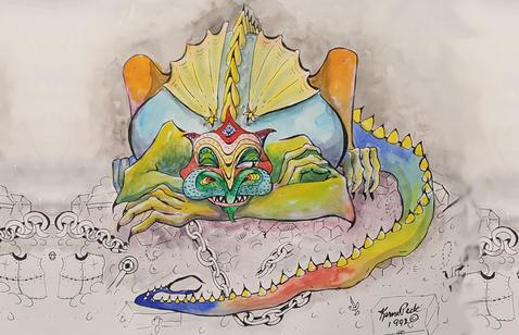 rainbow dragon.jpg