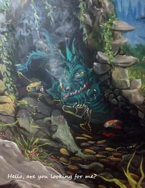 Dragons Breath.jpg