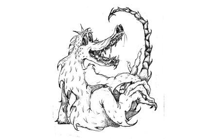 dragon smile.jpg