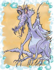 Purple Dragon.jpg