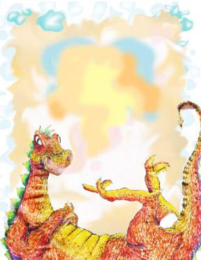 dragonheat.jpg