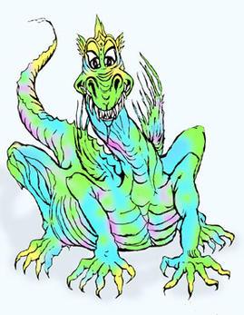 happy dragon.jpg