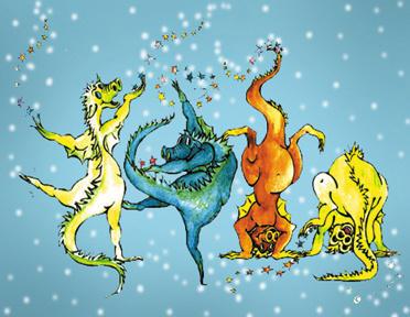 Dragons Dancing.jpg