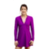 KJ.Airlie.Purple.Sq.jpg