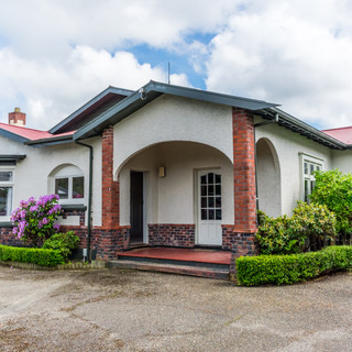 house photography invercargill