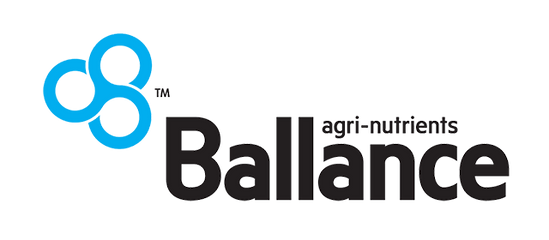 Ballance-Agri-Nutrients-Limited.png