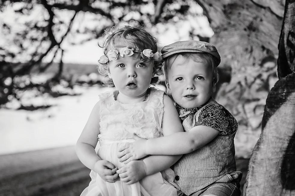 invercargill family photographer
