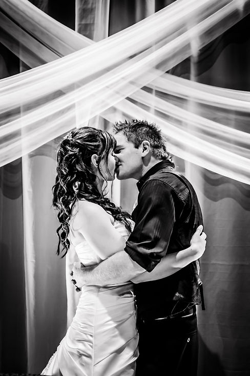 invercargill wedding photographer.jpg