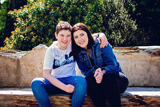 family portraits invercargill.jpg