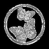 BBS logo new_edited.png