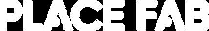 Place-Fab-Logo-White-Long.png