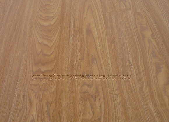 8 mm Spotted Gum  $12- M2