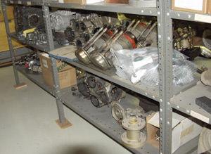 parts-1.jpg
