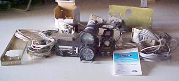 Parts3.jpg