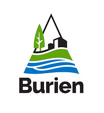 city of burien logo.jpg
