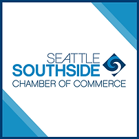 Homepage---Seattle-Southside-Chamber.png