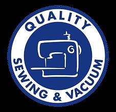 QSV Reflex Blue Logo.png