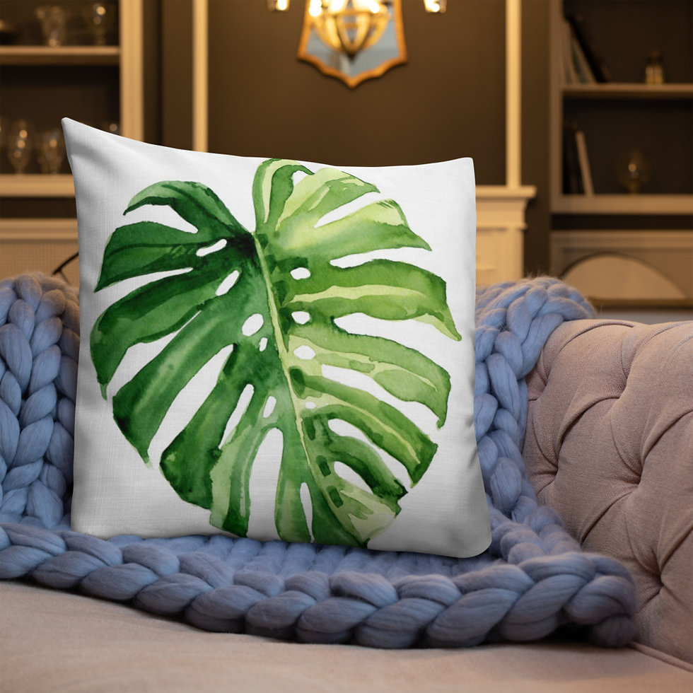 all-over-print-premium-pillow-22x22-5fea6b84ccfb5.jpg