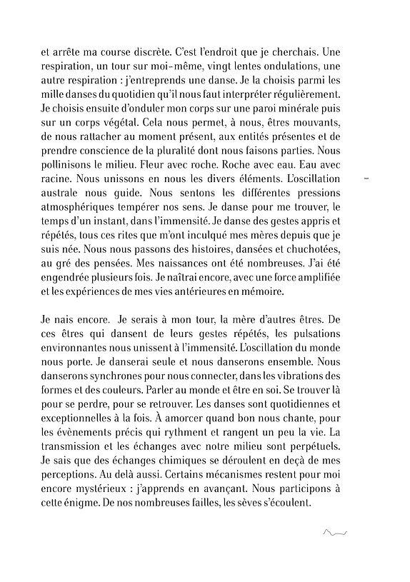 C.AURIS_TEASERp10.jpg