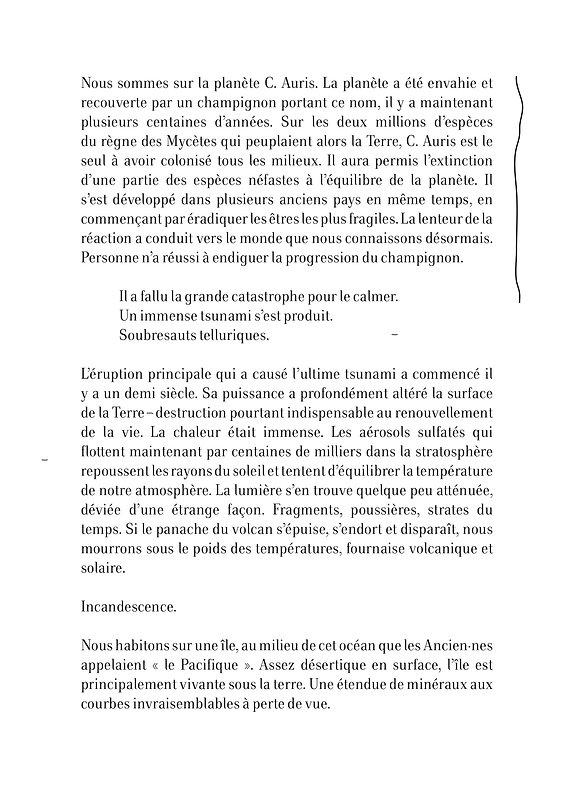 C.AURIS_TEASERp6.jpg