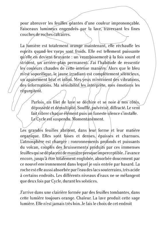 C.AURIS_TEASERp9.jpg