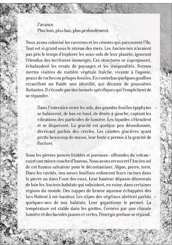 C.AURIS_TEASERp8.jpg