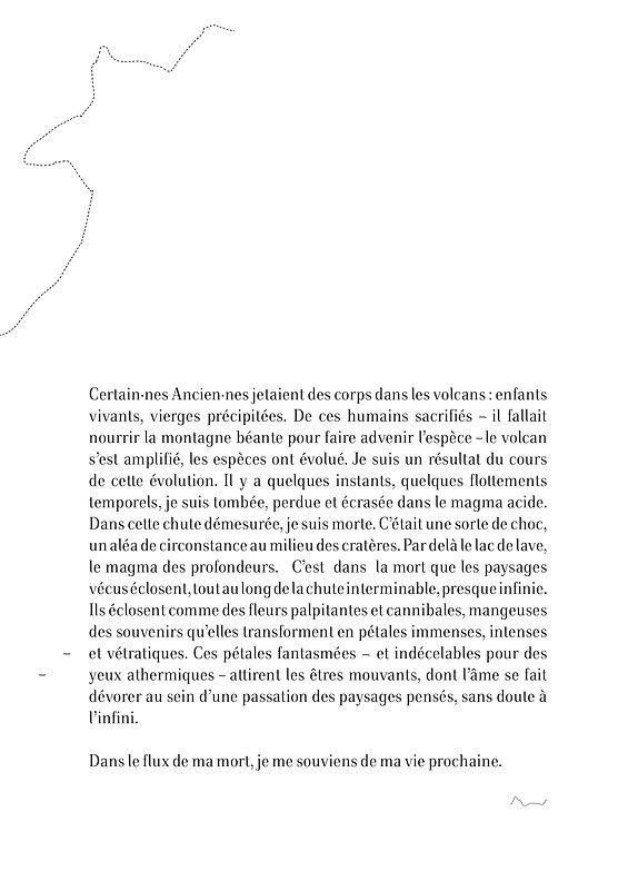 C.AURIS_TEASERp4.jpg