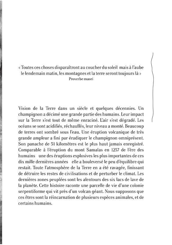 C.AURIS_TEASERp3.jpg