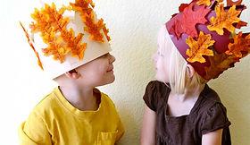 Thanksgiving kids.jpg