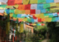 Eingang_Bodhicharya.jpg