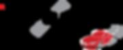 IMPACARs Logo.png