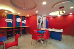 hangout interiors3