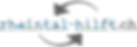 rheintal-hilft_logo_transparent.png