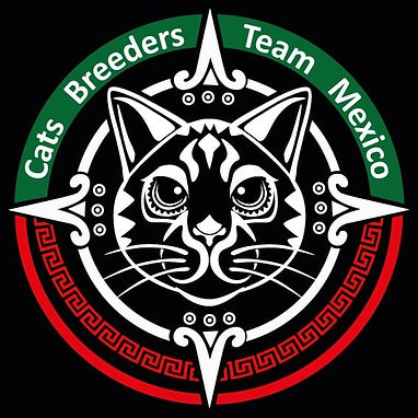 logo cat breeders.jpg