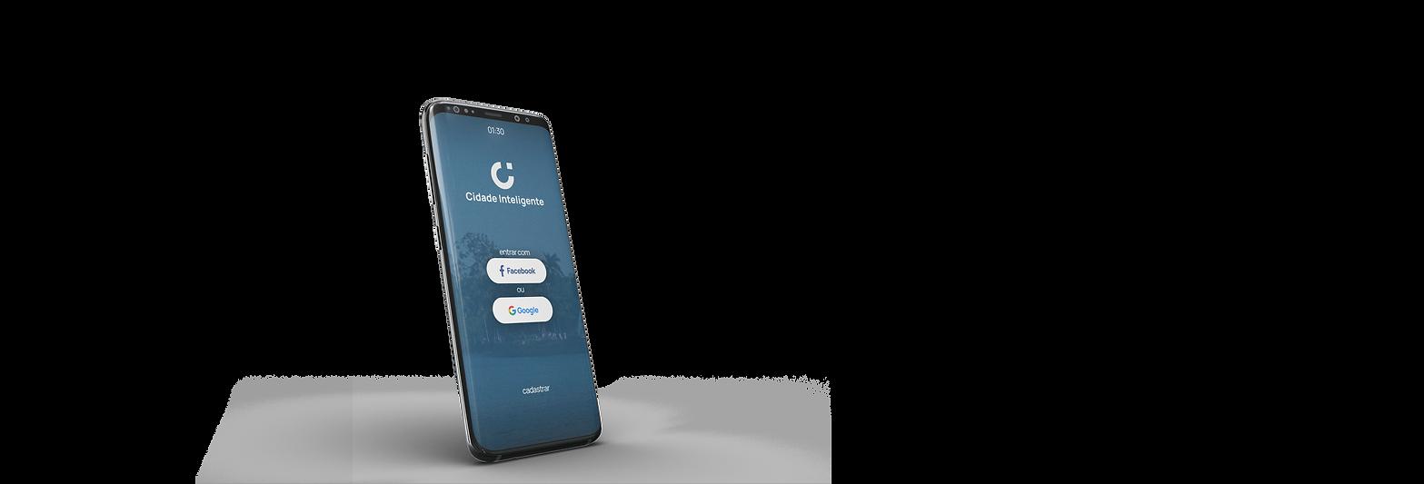 celular-para-baner.png
