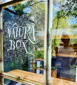 Natura Box - Portugal