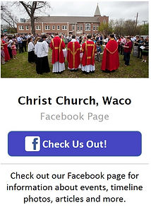 Facebook Card - CCW.jpg