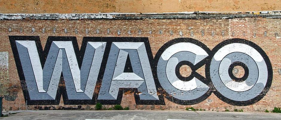 Waco Wall Mural.jpg