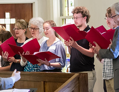 palm_sunday_2018-107.jpg