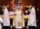 Bp Iker Liturgy.jpg