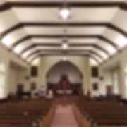 Interior 1stL.jpg