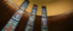 Robbins Chapel.jpg
