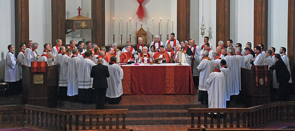 Diocese.jpg