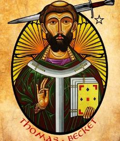 Trinity Sunday and the Athanasian Creed